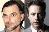 """Paul Thomas Anderson scriverà il """"Pinocchio"""" prodotto da Robert Downey Jr."""