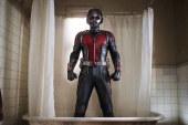Ant-Man – Recensione