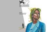 Festival di Venezia 2015: polemiche e cinema di ricerca