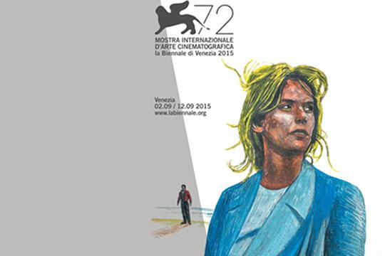festival_venezia_2015