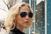 """Un nuovo trailer in lingua originale per """"Joy"""" di David O. Russel"""