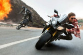 "Box Office italiano: ""Mission: Impossible – Rogue Nation"" campione d'incassi"