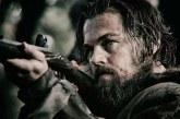 "Box Office Italia: ""Revenant – Redivivo"" spodesta ""Quo Vado?"""