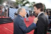 Firma ufficiale di Christian Bale per il biopic di Michael Mann su Enzo Ferrari