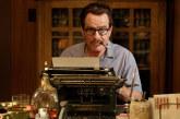 """""""L'ultima parola – La vera storia di Dalton Trumbo"""": il primo trailer italiano"""