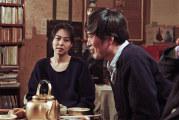 Festival del Film di Locarno 68: tutti i premi