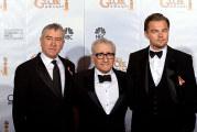 "Venezia 72: assente ""The Audition"" di Scorsese"