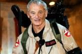 """Ghostbusters 3″: Bill Murray comparirà nel reboot"