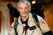 """Ghostbusters 3″: Bill Murray comparirà nel reboot"