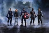 """""""Captain America: Civil War"""", ecco un nuovo trailer internazionale"""