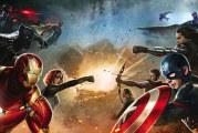 Captain America: Civil War: le ultime dichiarazioni dei fratelli Russo