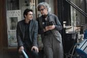 """Disponibile il trailer inglese di """"Wim Wenders – Ritorno alla vita"""""""