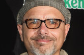 Joe Pantoliano – Filmografia