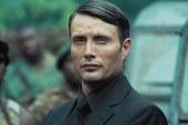 """""""Doctor Strange"""": dettagli sul villain interpretato da Mads Mikkelsen"""