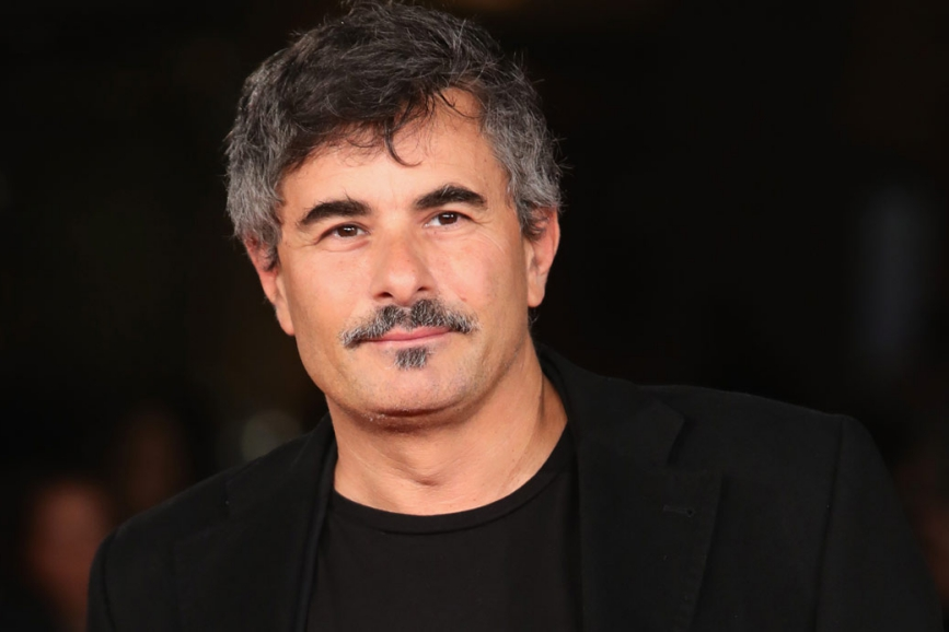 Paolo Genovese Filmografia