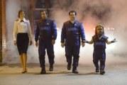 """Box Office italiano: """"Pixels"""" replica il successo"""