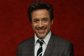 Robert Downey Jr. è l'attore più pagato nell'ultimo anno