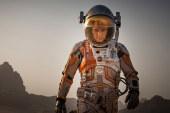 Sopravvissuto – The Martian – Recensione