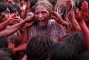 """""""The Green Inferno"""" vietato ai minori di 18 anni"""