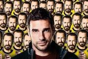 """""""Loro chi?"""": nuovo trailer per la commedia con Edoardo Leo e Marco Giallini"""