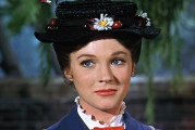 """Mary Poppins"": la Disney lavora al sequel"