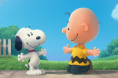 """Snoopy & Friends – Il Film dei Peanuts"": il trailer finale italiano"
