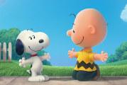 """""""Snoopy & Friends – Il Film dei Peanuts"""", online il nuovo divertente trailer"""