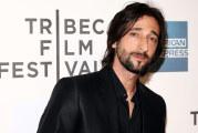 """Adrien Brody attore e coproduttore per """"Expiration"""""""