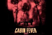 """""""Cabin Fever"""": al via il remake"""