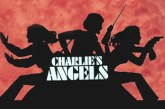 Evan Spiliotopoulos sceneggiatore del reboot delle Charlie's Angels