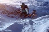 Everest – Recensione