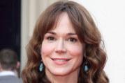 """""""The Conjuring 2"""": Frances O'Connor si aggiunge al cast"""