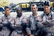 """Ghostbusters"": nel remake anche Ernie Hudson"