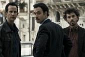 ''Il giovane Montalbano'': al via la prima puntata