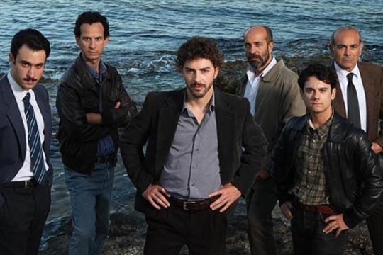 il-giovane-montalbano-seconda-stagione