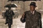 Film in uscita dal 16 dicembre