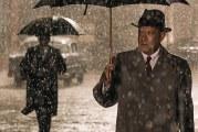 """""""Il ponte delle spie"""": Tom Hanks e Steven Spielberg parlano dal backstage"""