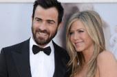 Jennifer Aniston finalmente mamma?