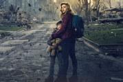 """""""La Quinta Onda"""": trailer italiano dello sci-fi con Chloe Grace Moretz"""
