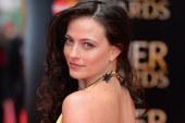 """Lara Pulver in """"Underworld: Next Generation"""""""