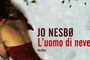 """Michael Fassbender detective nel thriller """"L'uomo di neve""""?"""