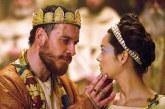"""""""Macbeth"""", Michael Fassbender in due nuove clip e in un'intensa intervista"""