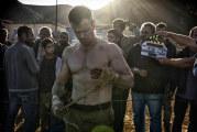 Matt Damon: Jason Bourne di nuovo sul set