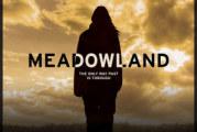 """""""Meadowland"""", il trailer con Olivia Wilde"""