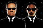 """""""Men in Black"""": in arrivo una seconda trilogia"""