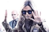 """""""Our Brand Is Crisis"""": il primo trailer con Sandra Bullock"""