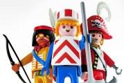 Playmobil: in arrivo il film sulle costruzioni