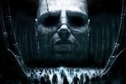 """Alien: Paradise Lost"": nuovi dettagli dal regista Ridley Scott"