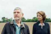 """""""45 Anni"""": il trailer del dramma premiato a Berlino"""