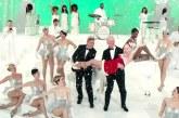 """A Very Murray Christmas"": ecco il trailer ufficiale"